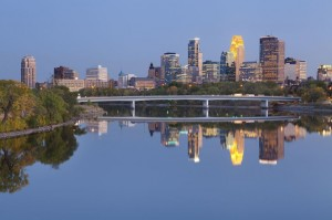 refinance in minneapolis