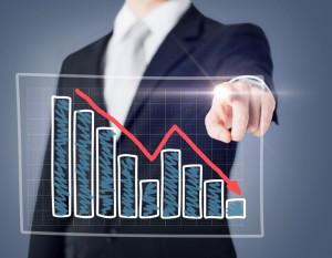 Mortgage Rates below 4.0%