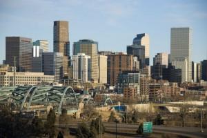 HARP refinancing Denver