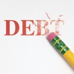 cash-out refinance credit card debt