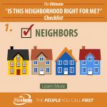 Infogram-1-Neighbors