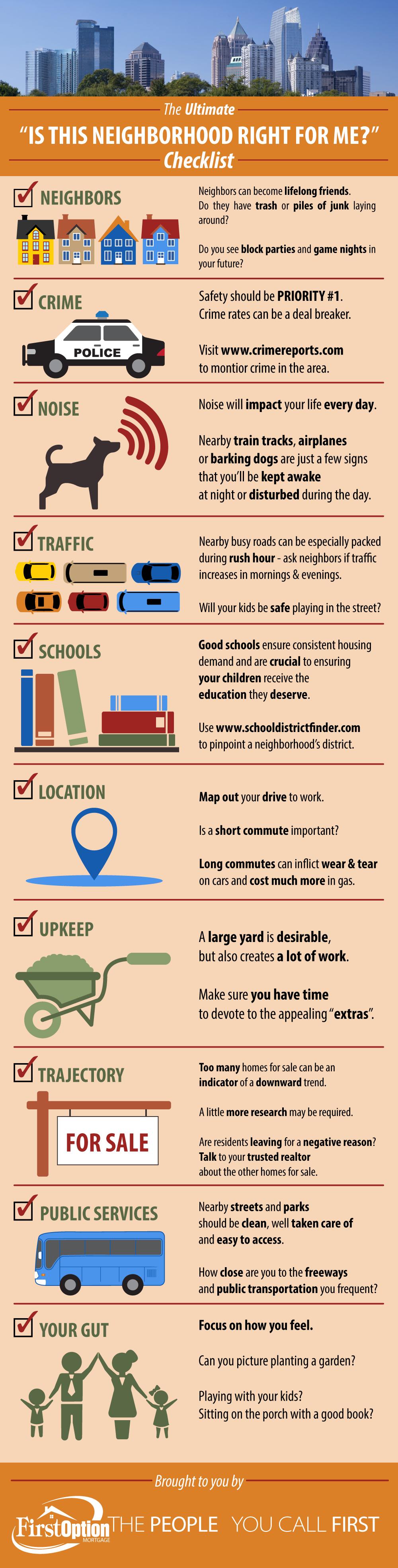 JuneInfographic_Checklist