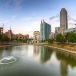 Atlanta housing market future