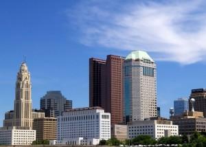 Ohio economic growth