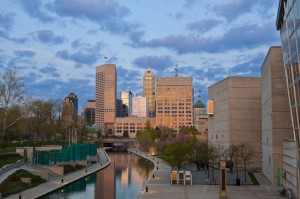 Strategies to Attract Indianapolis Homebuyers in a Slow Market