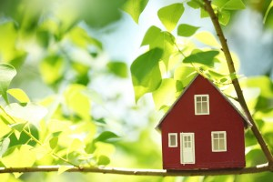 Is your home as energy efficient as it could be this summer? Reduce your bills now.