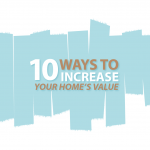FOM_2016-04-25-Increase-Home-Value-Infographic-07