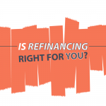 Considering a mortgage refinance? Consider the main types of home refinances an which refi is right for you.