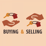 How to buy or sell your home in a seller's real estate market