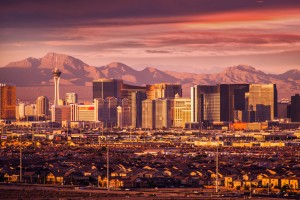 Receive the latest tips on how to find a home in Las Vegas.