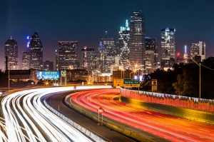 With jobs, housing, and a wealth of other opportunities, the Texas housing market is booming.