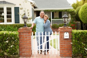 Discuss your mortgage retirement plan with a professional lender. Whether or not to keep a mortgage in retirement is dependent on your financial situation.