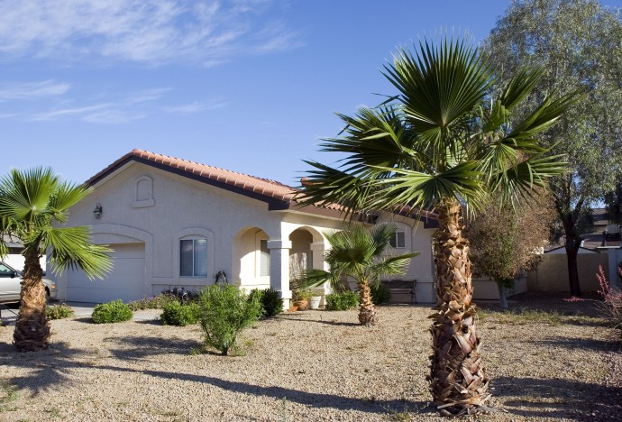 Building a guesthouse in phoenix what you need to know for Guest house construction cost