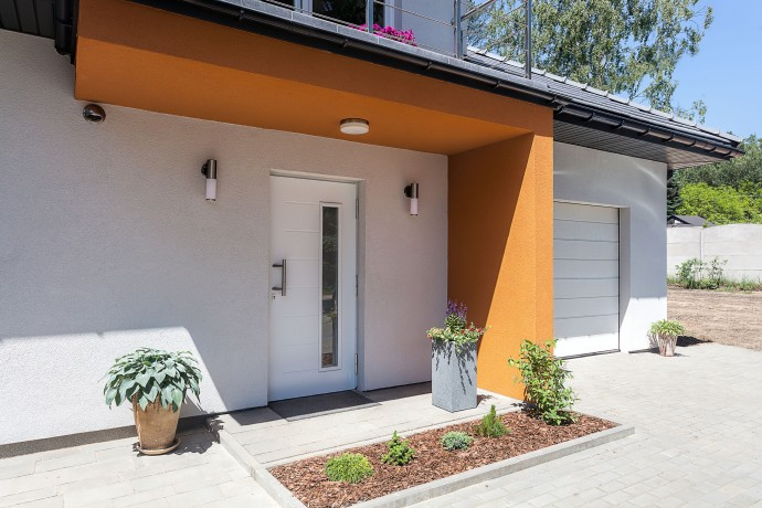 Building a Guesthouse in Phoenix: What You Need to Know