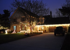 With the end of the year approaching, we've assembled 5 reasons you should refinance before 2015.