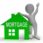 How can I get the Best Mortgage Rate