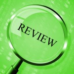 Important Reasons to Review Your Mortgage on a Regular Basis