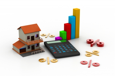 Tips For Finding Low Mortgage Rates