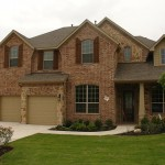 Big Question - buying a home