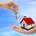 Helpful Advice for Buying a Home this Spring Season