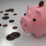 How to Avoid - savings
