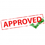 Pre-approval tells sellers that you have gone further than just shop for a mortgage. The lender knows how much you can afford.