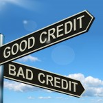 Wondering if you qualify for a home mortgage loan? Improve your credit score to get a much better rate.
