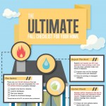 First-Option-Ultimate-Fall-Checklist-for-Your-Home-Infographic copy
