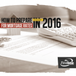 What does the federal rate increase mean to you and how can you prepare?