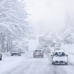Tips on how to prepare for a winter storm