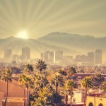 Discover Phoenix like never before with these great tourist attractions!