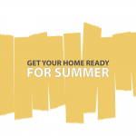 FOM_2016-05-31-Home-Ready-for-Summer-Infographic-Square-Title