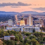 salt lake city utah real estate guide
