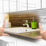 best tips to remodel your bathroom