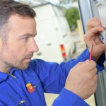how to get a home inspection