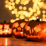 the best halloween decorations for your home