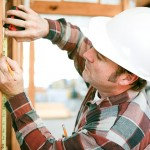 insure your home properly during a remodel
