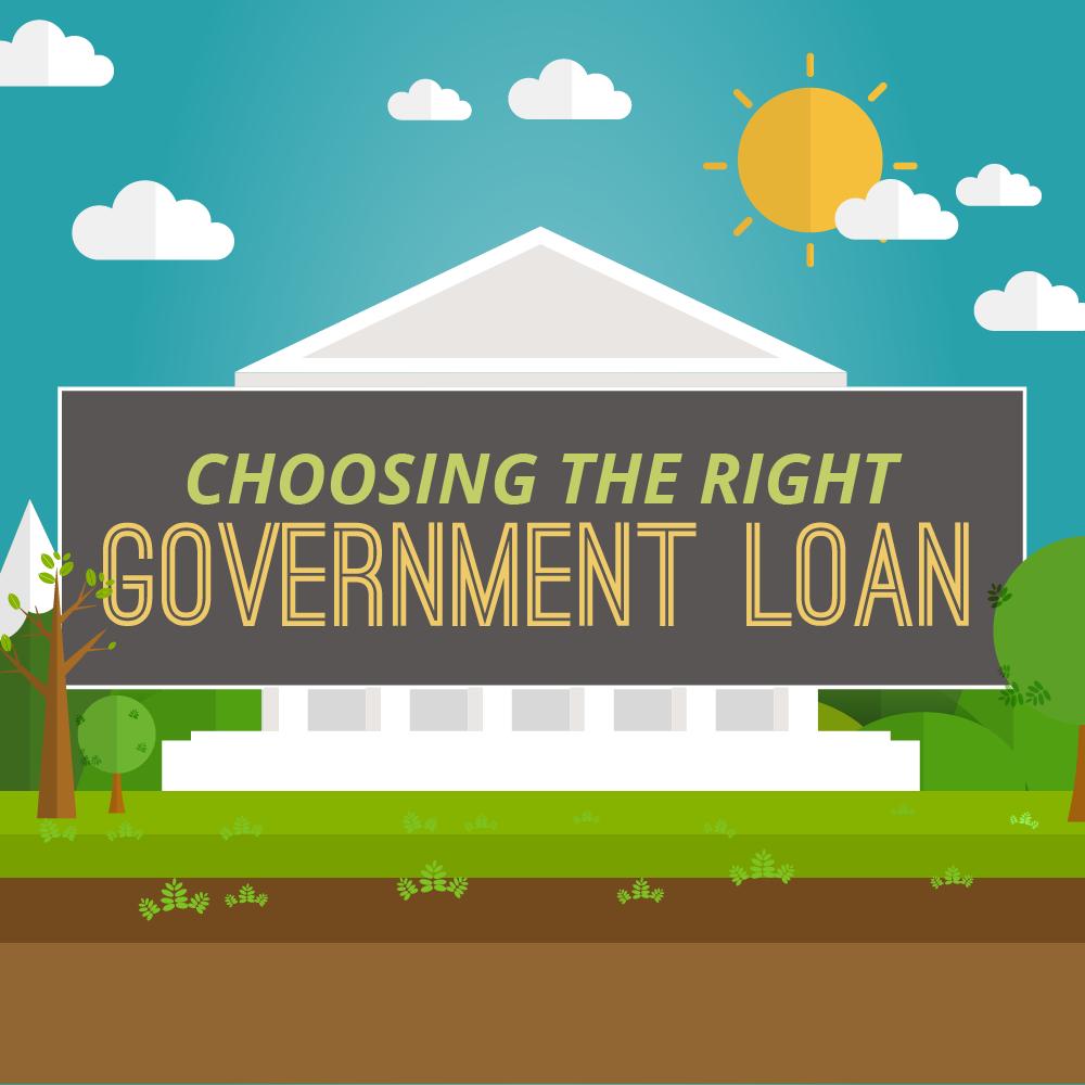 Choosing The Best Refinance Mortgage Option