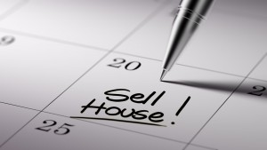 selling your house off-market might be a good idea. here's why.