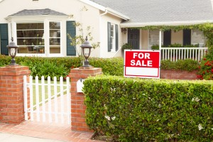 is now the right time to sell your house?