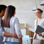 Your Real Estate Agent Checklist