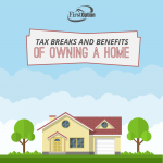 tax-breaks-benefits-owning-home
