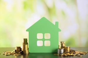 FHA Reduced Annual MIP