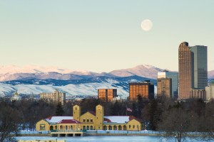 Denver is attracting all kinds of real estate attention, especially among millennials. Find out why!