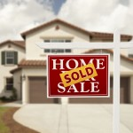 7 Tips To Sell Your Home