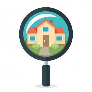 February Housing Market