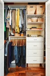 Tips for Organizing Your Home