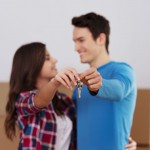 A Guide to First-Time Homebuyer Programs in Atlanta