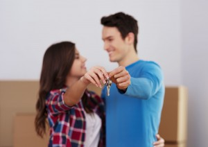 Buying a Home in Atlanta