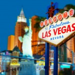 5 Kid-Friendly Things to Do in Las Vegas